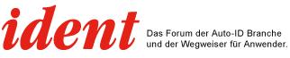 ident | Automatische Datenerfassung & Identifikation | AIDC
